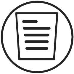 Tarifs à la carte pour des prestations digitales